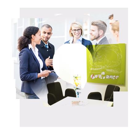 Le cabinet de recrutement recruteam offre d 39 emploi permanent et temporaire - Cabinet recrutement communication ...